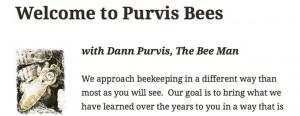 Darrel Purvis